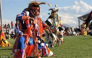 Shakopee Mdewakanto: Members of Minnesota tribe earn ...