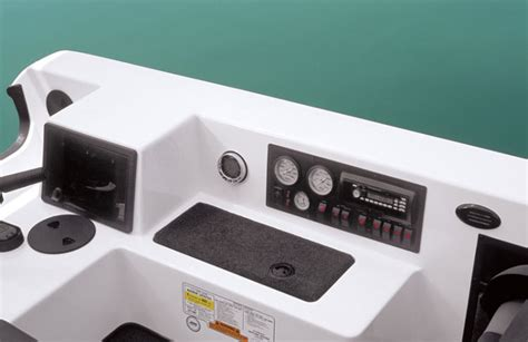 Skeeter Bass Boat Control Panel by Research 2012 Skeeter Boats Wx 1790t On Iboats