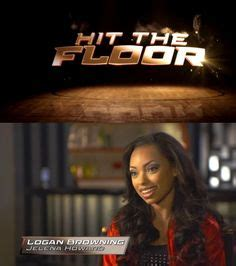1000 images about logan browning on logan