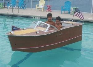 Cardboard Boat Challenge Instructions by 30 Best Craft Projects Cardboard Creations Images On
