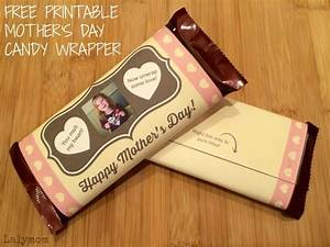 17 Best images about Candy Bar Wrappers on Pinterest ...