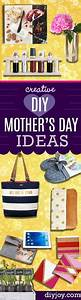 Creative DIY mothers day gift baskets ideas to make at ...