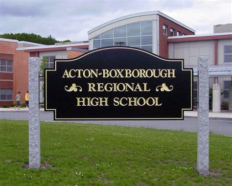 Acton Ma, High School Sign, Granite Post Sign, Carved. Bathroom Door Signs. Storefront Signs. Program Signs Of Stroke. Melbourne Signs Of Stroke. Heat Cramp Signs Of Stroke. General Signs. Physical Examination Signs. Laboratory Signs Of Stroke