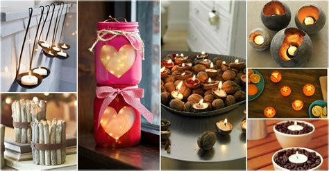 Home Design Game Candles : Candle Decoration At Home Bathroom