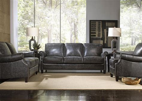 2018 Latest Charcoal Grey Leather Sofas Weather For Mountain Home Idaho Depote Com Bolingbrook Depot How To Remove Acrylics At Meditation Decor Suarez Homes Good Stores House Wrap