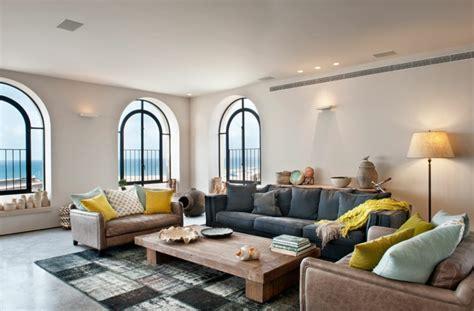 stunning decor villa interieur contemporary matkin info matkin info