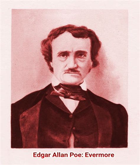 17 Best Images About Edgar Allan Poe On Pinterest