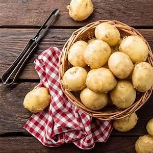 Kartoffeln Und Zwiebeln Lagern : k chentipps kartoffeln richtig lagern und zubereiten ~ Markanthonyermac.com Haus und Dekorationen