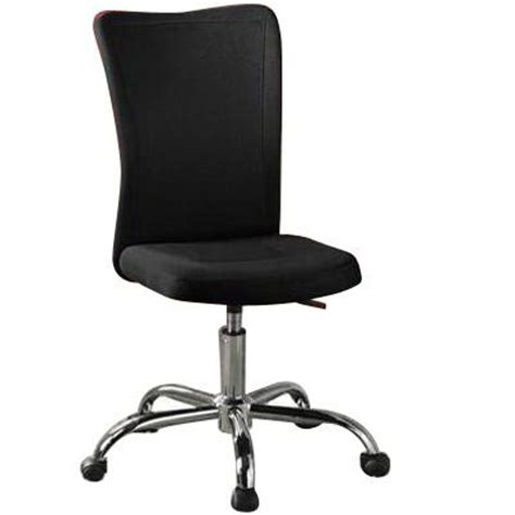 office seating z line designs inc