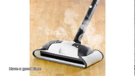 floor steamer zonapetir