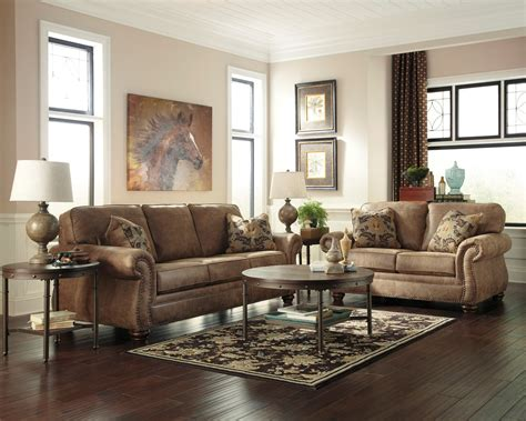 Formal Living Room Chairs by Formal Living Room Ideas In Details Homestylediary