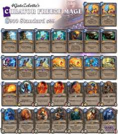 1000 images about hearthstone on hunters hearthstone heroes of warcraft and decks