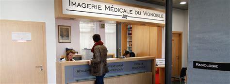 imagerie m 233 dicale du vignoble cabinet de radiologie colmar