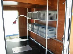 Regal Für Garage : rg reisemobil regalbau ~ Markanthonyermac.com Haus und Dekorationen