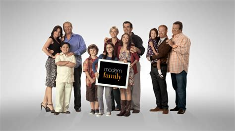 modern family season 3 review doblu