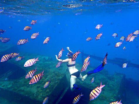 Catamaran Day Trip Barbados by Catamaran Snorkeling Excursion Barbados Cruise Excursions