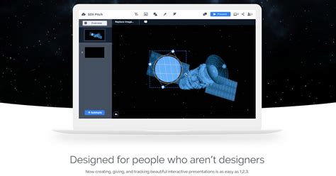 change prezi template once youve started overlooked social platforms you d be crazy to ignore