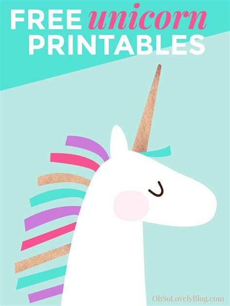 Best Unicorn Horn Template Ideas And Images On Bing Find What
