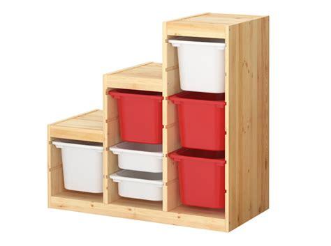 etagere jouet bac rangement home design architecture cilif