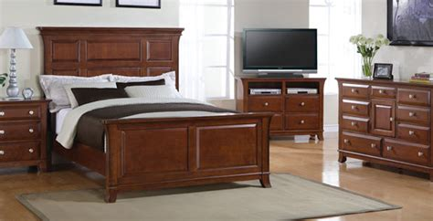 zocalo noir canopy bedroom set images frompo