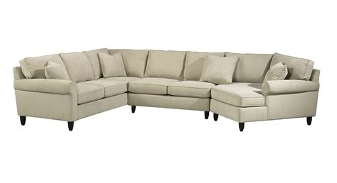 Living Room Furniture, Amalfi Sectional, From Havertyscom