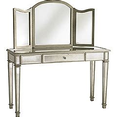 next furniture cas and dressing tables with mirror on