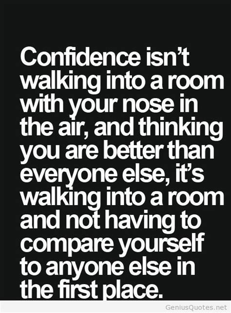 Confidence Quotes Quotesgram. Alice In Wonderland Quotes I've Been Shrunk Stretched. Humor Biblical Quotes. Positive Quotes June. Inspirational Quotes Kurt Cobain. Crush Quotes Goodreads. Family Hurting You Quotes. Christmas Quotes Scrapbooking. Disney Romantic Quotes Tumblr