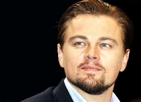 Top 17 Richest Actors In The World 2017