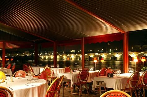 caf 233 du port bordeaux gironde offrir cadeau restaurant