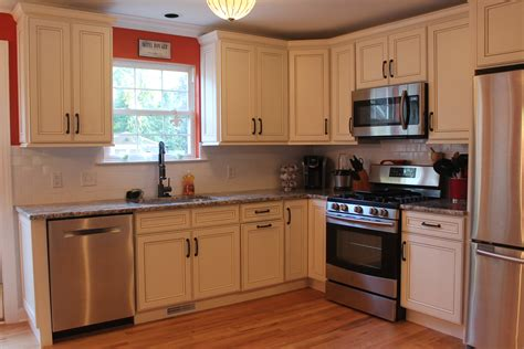 semi custom kitchen cabinets pictures options tips ideas hgtv cabinets photo lowest price