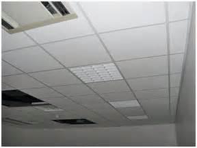 prix dalle plafond 60x60 maison travaux