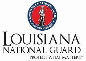 Fallen Louisiana National Guard Members Remembered   The ...