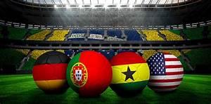 Fußball Weltmeisterschaft 2014 Stadien : deutschland spiele der fu ball wm 2014 ~ Markanthonyermac.com Haus und Dekorationen