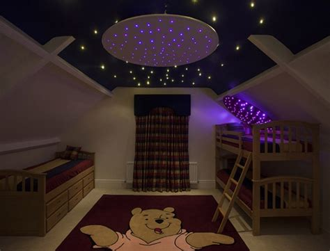 Star Ceiling Kits Ce Certified  Unlimited Light