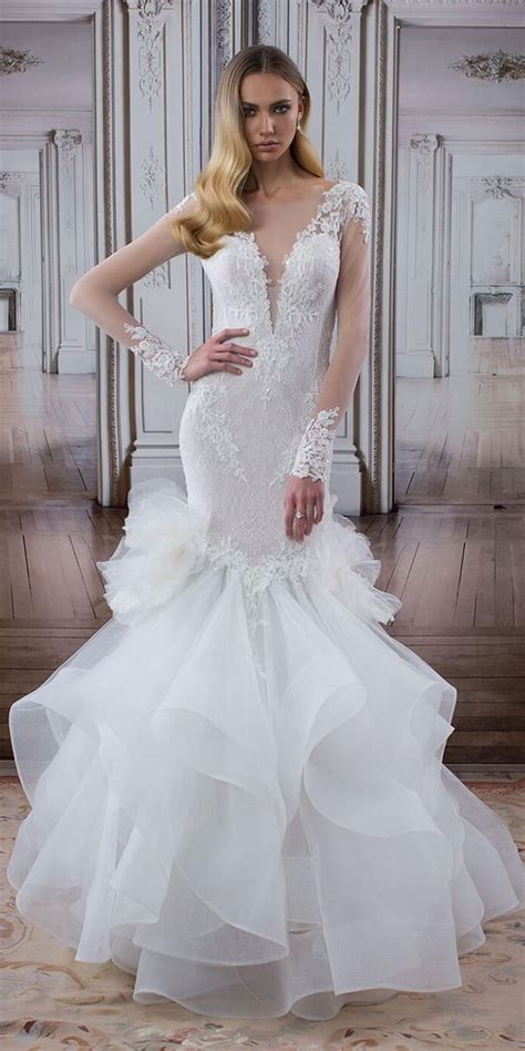 "Pnina Tornai 2017 ""love"" Bridal Collection  World Of Bridal. Beautiful Wedding Dresses From China. Unique Wedding Dress Accessories. Red Wedding Dresses Sale. Short Wedding Dresses Raleigh Nc. Elegant Outdoor Wedding Dresses. Summer Wedding Dresses For The Mother Of The Bride. Champagne Wedding Dresses Plus Size. Modest Wedding Dresses In Atlanta Ga"