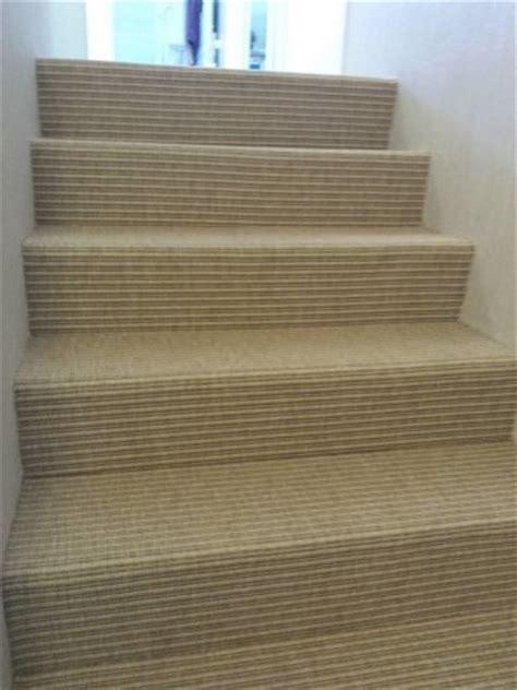 r 233 novation d escaliers pose de moquettes sur marche rouen