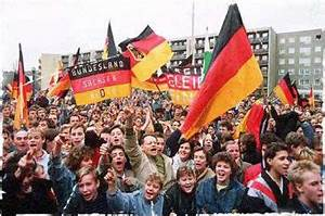 Culture and Social Development - Germany