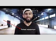 Pramuka Muslim Ditonton 2,6 Juta Orang, Video ini Sukses