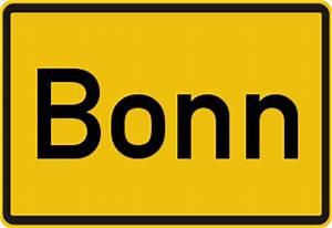 Lkw Vermietung Bonn : lkw ankauf bonn nutzfahrzeuge ankauf in bonn ~ Markanthonyermac.com Haus und Dekorationen