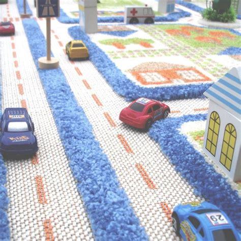 tapis jeux enfants soocurious