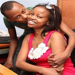 4 Kenyan Celebrities Who Held Top Secret Weddings
