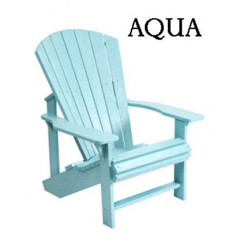 the gallery for gt recycled plastic adirondack chairs