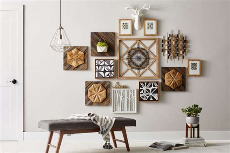 Home Decor Wall : Home Wall Painting Images