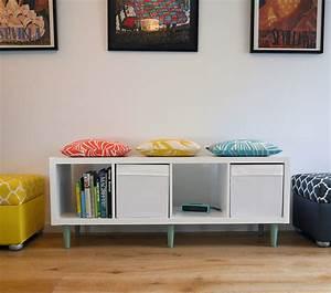 Ikea Kallax Zubehör : replacement ikea furniture legs sofa legs couch legs bed risers ~ Markanthonyermac.com Haus und Dekorationen