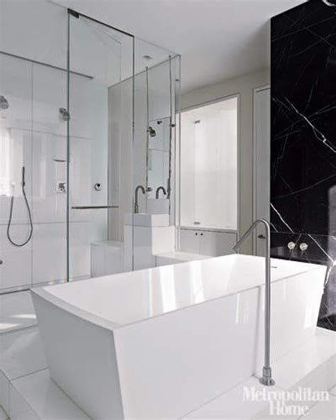 modern luxury bathrooms that you will