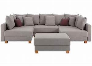 Billiger Sofa Kaufen : sofa landhausstil landhaus couch online kaufen ~ Markanthonyermac.com Haus und Dekorationen