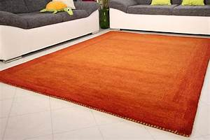 Gabbeh Teppich Ikea : teppich 250 250 ~ Markanthonyermac.com Haus und Dekorationen