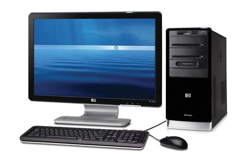 meilleur ordinateur de bureau 28 images meilleur pc de bureau ikearaf ordinateur de bureau