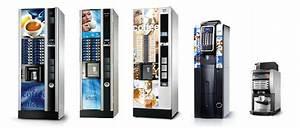 Automat Do Kawy : automat kawowy w twoim biurze warszawa ~ Markanthonyermac.com Haus und Dekorationen