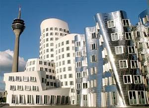 D Tec Düsseldorf : entspannung und massage rund um d sseldorf ~ Markanthonyermac.com Haus und Dekorationen